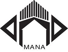 شرکت ساختمانی گسترش و نوسازی صنایع ایرانیان مانا